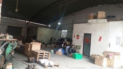 ChinaAluminiumwerkzeugkästenFirma