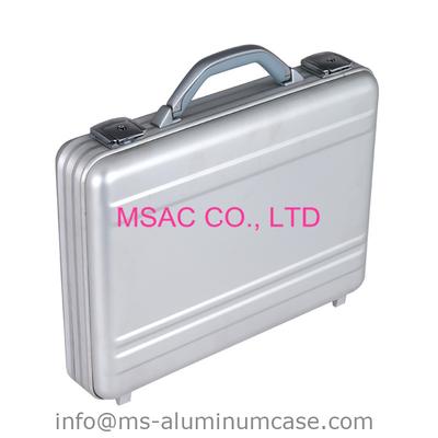 Der Aluminiumlegierungs-C11 Marke Laptop-des Kasten-MSAC für Verkauf